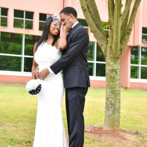 Maurice-Leshia-Dixon-Wedding-2018-XL-Shoots_-8
